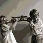 Stradivari-Festival-cosa-fare-a-cremona-con-i-bambini-300