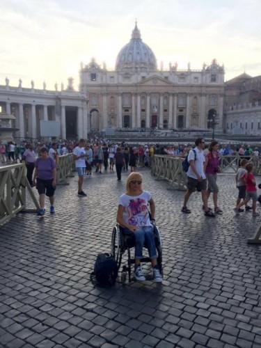 visitare-roma-in-sedia-a-rotelle