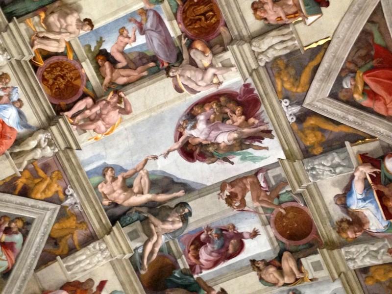 Sedie A Rotelle Roma : Roma la citta eterna e accessibile