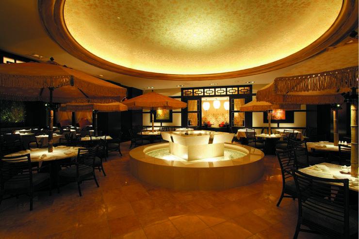 25-migliori-hotel-di-tokio-keio-plaza-1