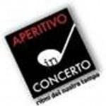 aperitivo-in-concerto1