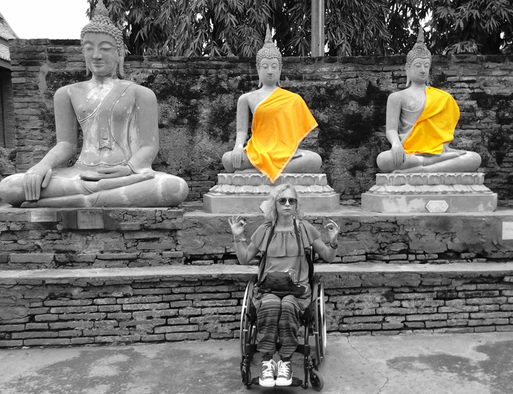 ayutthaya-700