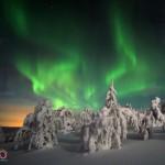 northern-lights-lapland