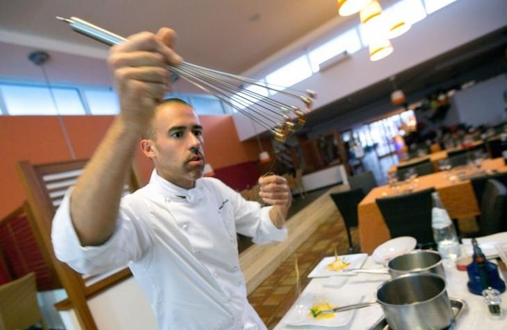 Puglia lezioni di cucina