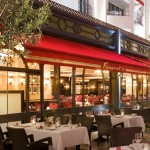 brasserie-majestic-cannes-300