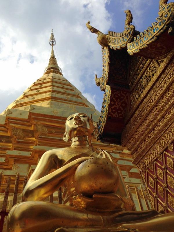 pagoda-doro-chiang-mai