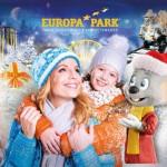 europa-park-germania-1