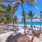 kenya_watamu_lily-palm-beach-resort_2