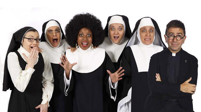 sister-act-31