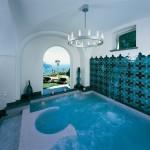 tn_00-palazzo-avino-hotel-lusso-lago-di-como