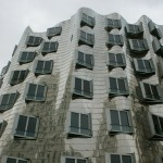 quartiere-design-dusseldorf-frank-gehry