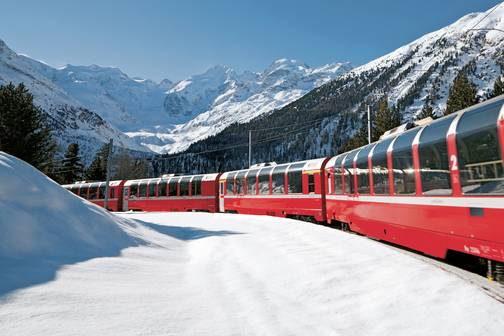 bernina-express-svizzera-2