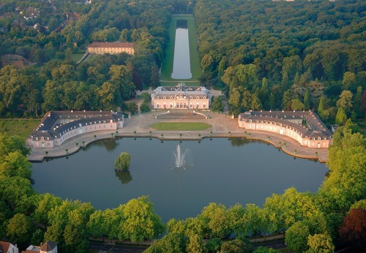 parchi-dusseldorf-castello-benrathdusseldorf-marketing-tourismus-gmbh-photo-u-otte