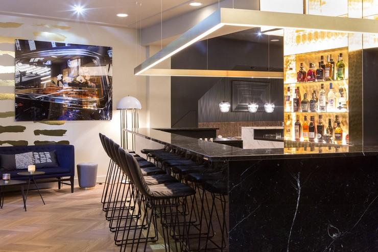 quando visitare dusseldorf. Black Bedroom Furniture Sets. Home Design Ideas