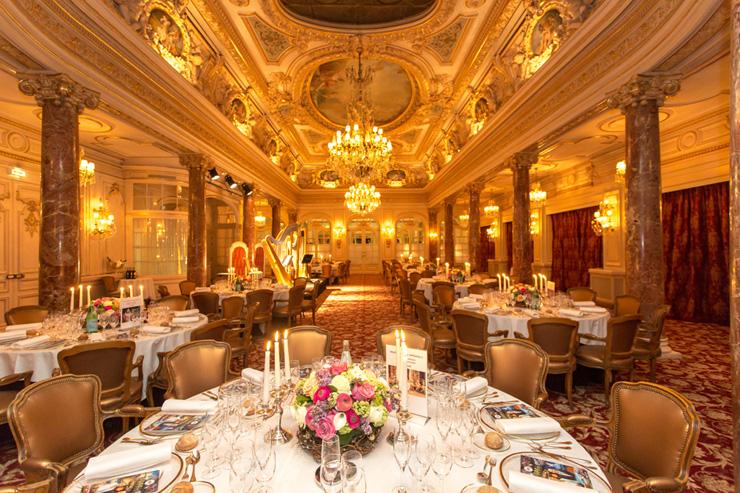 Ermitage-hotel-paris-montecarlo-700