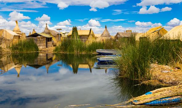 FabioMarzi_2_Lago Titicaca