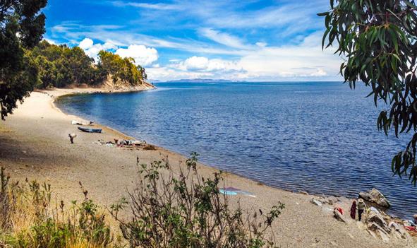 FabioMarzi_3_Spiaggia Chuquinapi