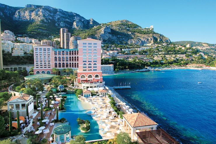 Montecarlo-Bay-hotel-paris-701