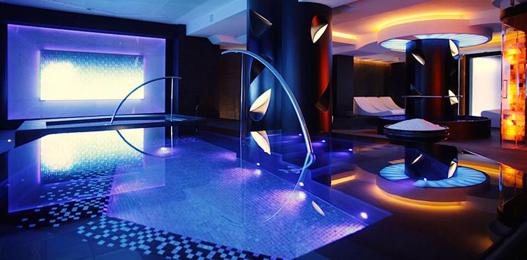 Romeo-hotel-Napoli-701