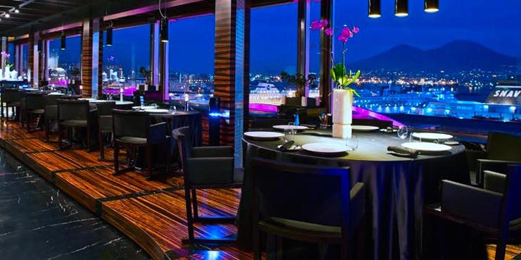 Romeo-hotel-Napoli-702