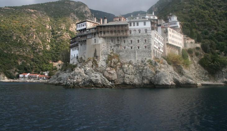ammouliani-monte-athos-grecia-700