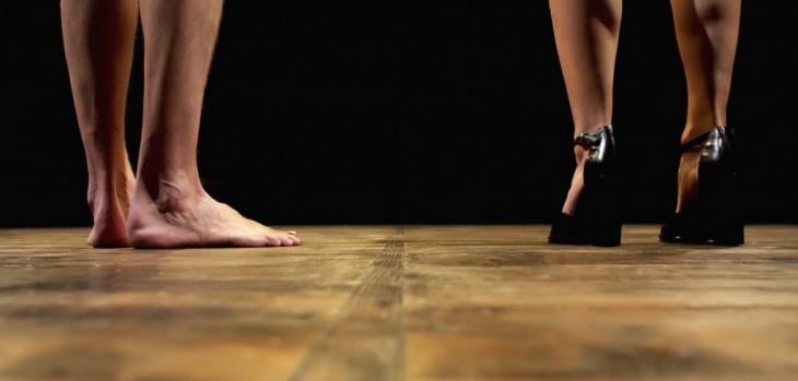 autodiffamazione-piedi-1