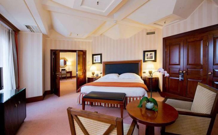 hotel-hilton-molino-stucky-venecia-047
