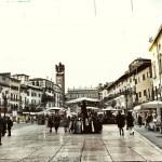 piazza-Erbe-Verona-senza-barriere-architettoniche
