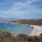 Spiagga Loto 3 cose da fare in Corsica