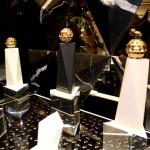 Antonio Croce Perfume (3)