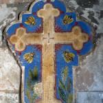 Croce-Borromini_Chiesa-Santa-Maria-in-Cappella-300
