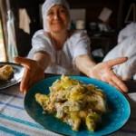 Moldavia-turismo-food