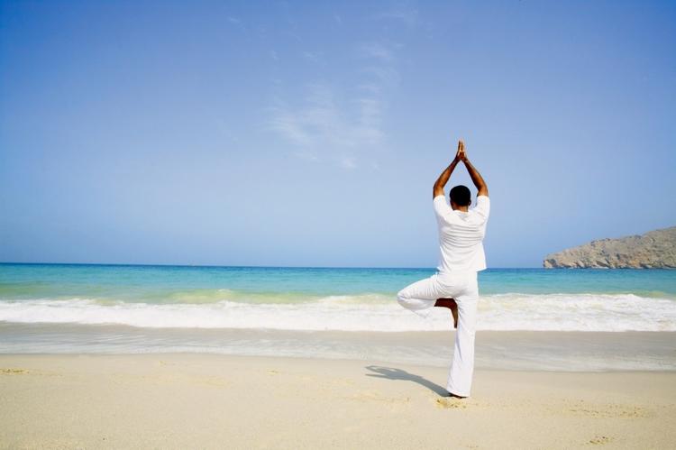 Yoga_5606-LARGE