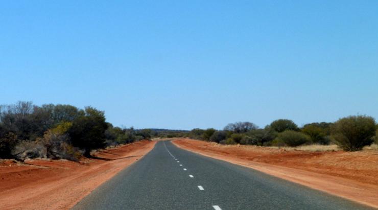 pamela-a-sidney-on-the-road-in-australia-701
