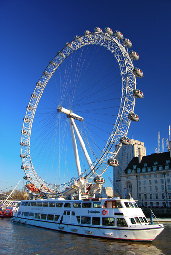 London-Eye--cosa-fare-a-londra-700