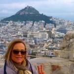 Monte-Licabetto-atene-per-disabili-300