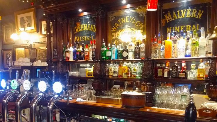Pub-inglesi--cosa-fare-a-londra-700