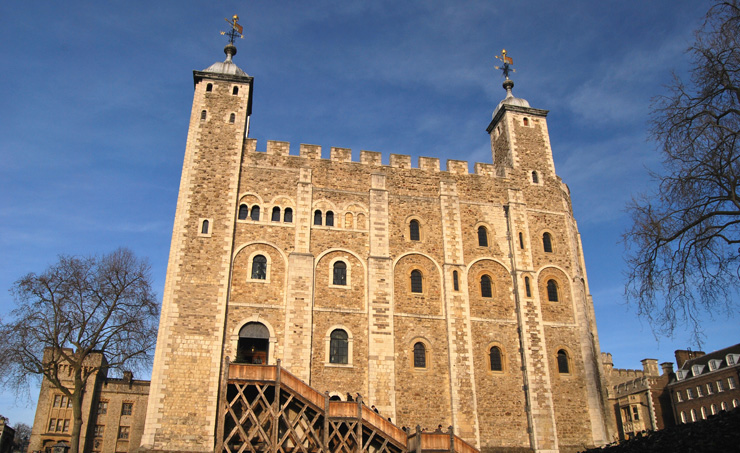 Tower-of-London-cosa-fare-a-londra-700