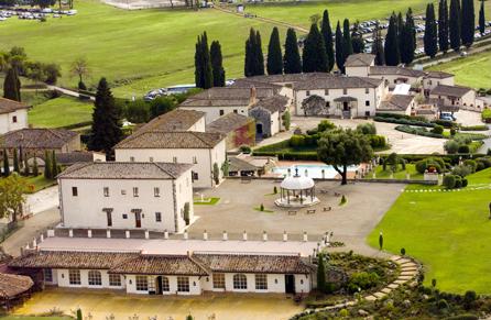 Veduta_Borgo_La_Bagnaia_FP