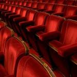 teatro-oggi1