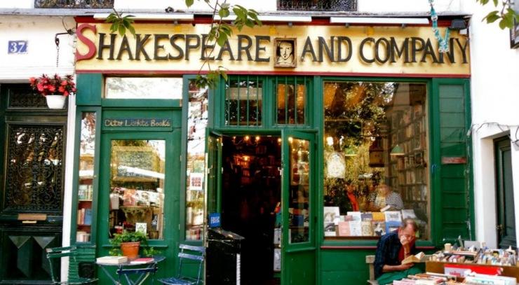 tn_Shakespeare-and-company-981x540