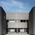 Factory hall_77306_master
