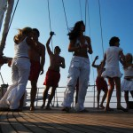 Grecia_SailingVillage_DSC_0118