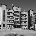 Kaunas Central Post Office 2