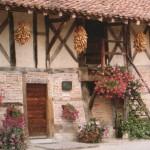 in-francia-con-i-bambini--cheminée-maïs-crédit-Maison-de-pays-en-Bresse-300