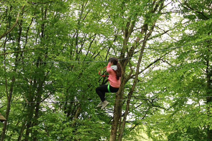 in-francia-con-i-bambini-parcours-aventure-de-la-Bresse_credit-AP-OTBBA-700