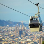 BarcelonaTelef_C3_A8ric-T24-a_O
