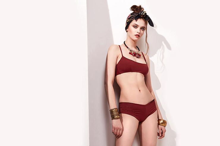 Sognare Costume Da Bagno Rosso : Sognare costume da bagno rosso alice ariel belle la collezione di