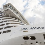 """Official delivery of MSC Meraviglia to MSC Cruises.jpg"""