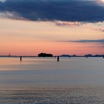 Malamocco_Lido di Venezia (4)